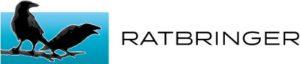 ratbringer-logo-klein