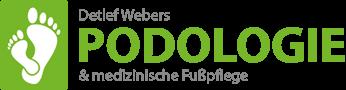 Detlef Webers